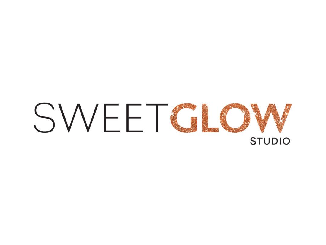 SweetGlow Studio