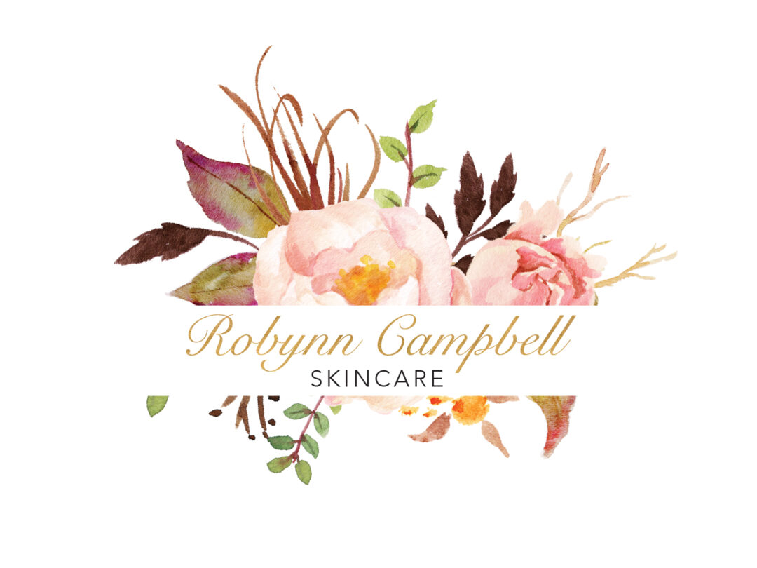 Robynn Campbell Skincare
