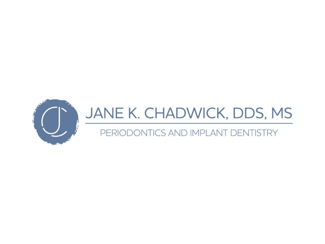 Jane Chadwick Logo