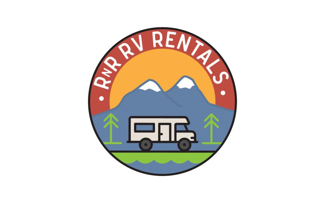 RNR RV Rentals
